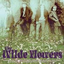 The Wilde Flowers: The Wilde Flowers, 2 CDs