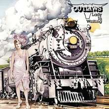 The Outlaws: Lady In Waiting, CD