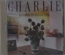 Charlie: Kitchens Of Distinction, 2 CDs