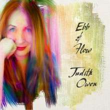 Judith Owen: Ebb & Flow, CD