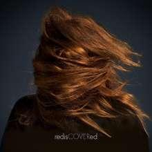 Judith Owen: Rediscovered, LP