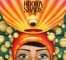 Booka Shade: Eve, 2 CDs