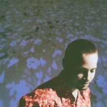 Liberty Ellman: Tactiles, CD