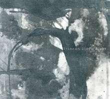 Tyshawn Sorey (geb. 1980): Alloy, CD