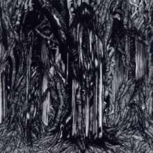 Sunn O))): Black One, CD