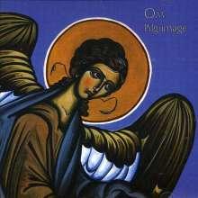 Om (US-Rock): Pilgrimage, CD