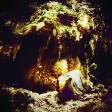 Wolves In The Throne Room: Celestial Lineage, CD