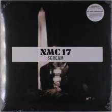 Scream: NMC17 (Reissue), LP