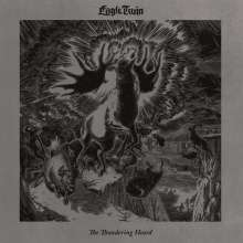 Eagle Twin: The Thundering Heard, LP