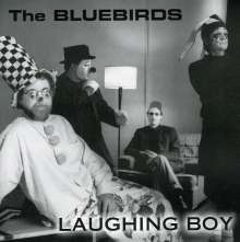 Bluebirds: Laughing Boy, CD