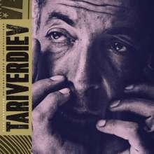Mikael Tariverdiev (1931-1996): Filmmusik: Olga Sergeevna (Original Score), 2 LPs