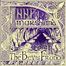 The Bevis Frond: Inner Marshland, CD