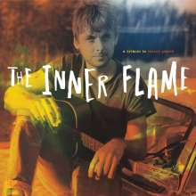 The Inner Flame (A Tribute To Rainer Ptacek) (Limited-Edition), 2 LPs