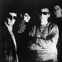 Television Personalities (TV Personalities): The Painted Word, CD