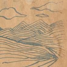 Wooden Wand: Farmers Corner, CD