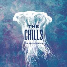 The Chills: The BBC Sessions, LP