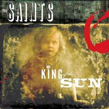 The Saints: King Of The Sun/King Of The Midnight Sun, 2 LPs