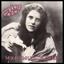The Bevis Frond: The Auntie Winnie Album, 2 CDs