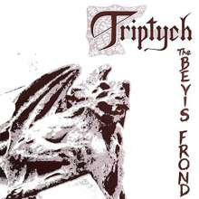 The Bevis Frond: Triptych, CD