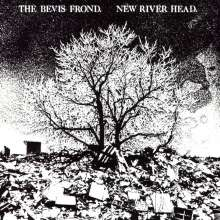 The Bevis Frond: New River Head, 2 LPs