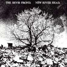 The Bevis Frond: New River Head, 2 CDs