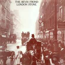 The Bevis Frond: London Stone (Digisleeve), CD