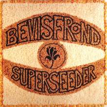 The Bevis Frond: Superseeder, 2 LPs
