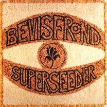 The Bevis Frond: Superseeder, CD