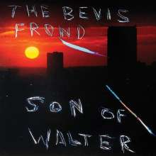 The Bevis Frond: Son Of Walter, CD