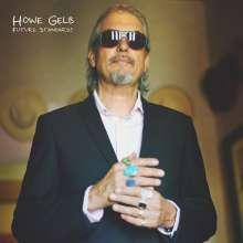 Howe Gelb: Future Standards, CD