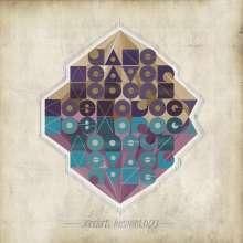 Jane Weaver: Modern Kosmology, LP