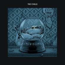 The Chills: Snow Bound, CD