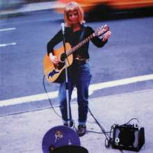 Mary Lou Lord: Got No Shadow, LP
