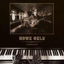 Howe Gelb: Gathered, CD
