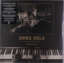 Howe Gelb: Gathered (Limited-Edition) (Gold Vinyl), LP