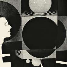 Vanishing Twin: The Age Of Immunology, LP