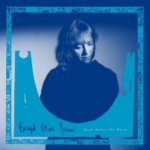 Brigid Mae Power: Head Above The Water, CD