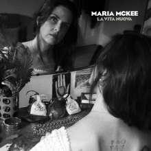 Maria McKee: La Vita Nuova, 2 LPs