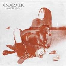 Marina Allen: Candlepower, LP