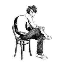 Bert Jansch: Live At The 12 Bar, LP