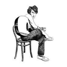 Bert Jansch: Live At The 12 Bar, CD