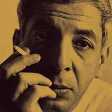 Mikael Tariverdiev (1931-1996): Filmmusik: Film Music, 3 LPs