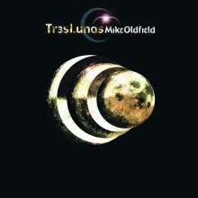 Mike Oldfield (geb. 1953): Tres Lunas, 2 CDs