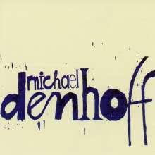 Michael Denhoff (geb. 1955): Kammermusik, CD