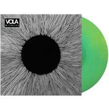 Vola: Witness (180g) (Glow In The Dark Vinyl), LP