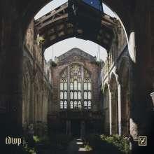 The Devil Wears Prada: ZII, CD
