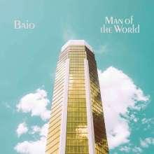 Baio: Man Of The World, LP