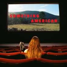 "Jade Bird: Something American, Single 10"""
