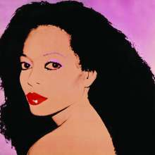 Diana Ross: Silk Electric (Expanded Edition), CD