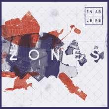 Enablers: Zones, LP